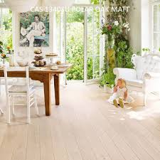 Polar White Laminate Flooring Castello Floor Xpert Vinyl Flooring Expert Singapore