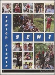high school yearbooks free browse the largest online collection of high school yearbooks