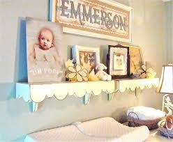 Vintage Baby Changing Table Vintage Neutral Nursery Design Dazzle