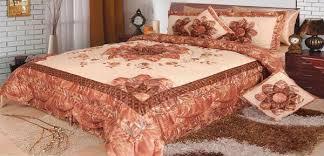 Ruffled Comforter Comforter Sets Dada Bedding Collection Inc