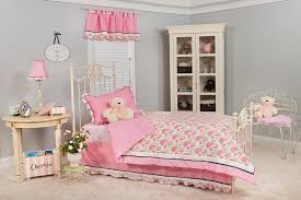 crib bedding for girls on sale decorating cute baby cribs decorating ideas by pam grace