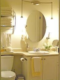Hanging Bathroom Mirror by Wall Mirror Hanging Wall Mirrors Bathroom How To Hang A Heavy