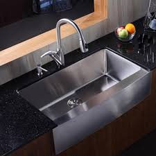 Kitchen Stainless Sinks by 10 Modern And Functional Kitchen Sinks Rilane