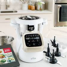 Sur La Table Coffee Makers Sur La Table U0027s All Clad Prep U0026 Cook Is Your All In One Kitchen