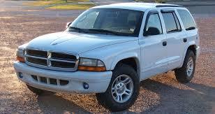 Dodge Durango White - 2002 dodge durango photos and wallpapers trueautosite