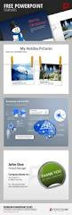 139 best free powerpoint templates images on pinterest templates