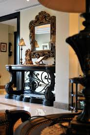 Entryway Accent Table Foyer Accent Table Finelymade Furniture