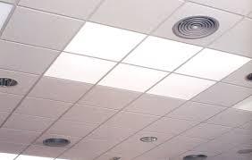 commercial lighting fixtures light fixtures