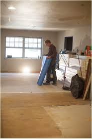 Laminate Floor Patch Installing Laminiate Flooring Run To Radiance