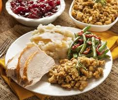 10 best and worst thanksgiving foods for dogs and cats