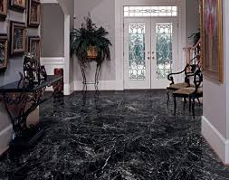 daltile china black floor tile bath floor marble