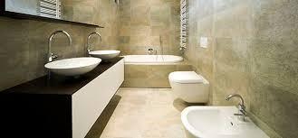 Ensuite Bathroom London En Suite Design Service - En suite bathrooms designs