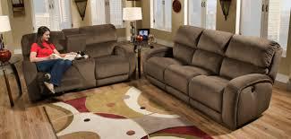 Charles Of London Sofa Sofas Loveseats U0026 Sectionals Green U0027s Furniture West Plains