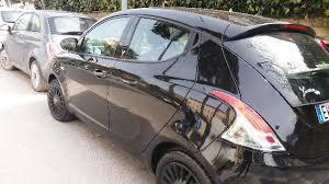porta portese auto usate privati lancia benzina auto usate e km0 a roma e lazio portaportese it