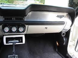 68 mustang radio a marine stereo in a mustang ford mustang forum