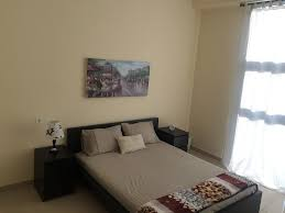 3 Bedroom Flat For Rent In Dubai Apartments U0026 Flats For Rent In Dubai Marina 5507 Listings