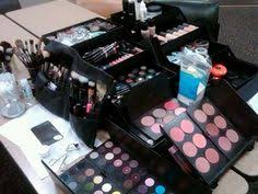 makeup artist supplies k s makeup artist s collection to get photo ready mac