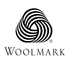 woolmark logo png transparent background download diy logo designs
