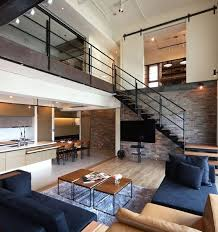 download modern interior homes bestcameronhighlandsapartment com