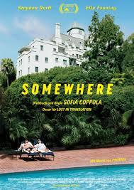 Somewhere ()