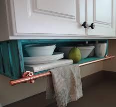 Best  Under Cabinet Storage Ideas On Pinterest Bathroom Sink - Kitchen cabinet plate organizers