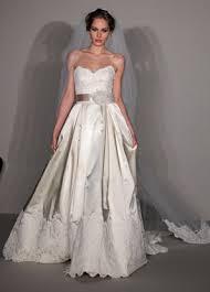 hem wedding dress wedding dress series question for the who waits