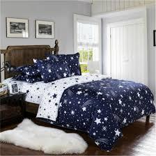 Blaues Schlafzimmer Hausdekoration Und Innenarchitektur Ideen Geräumiges