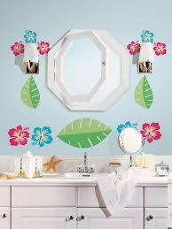 40 playful kids bathroom ideas transform you wonder u0027s