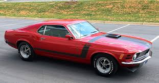 ford mustang 302 review one of one 1970 mustang 302 w code review cars