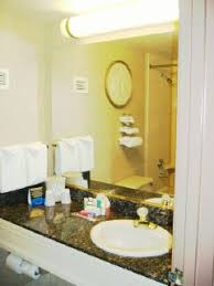 Circus Bathroom Circuscircusbathroom15540002 Jpg