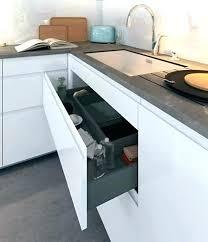 meuble d angle ikea cuisine meuble evier angle ikea cuisine avec evier d angle evier de cuisine