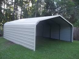 garage for rv carports metal garages for sale steel garage kits metal building