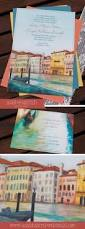 Best Invitation Cards For Marriage 10 Best Hand Painted Wedding Invitations Images On Pinterest
