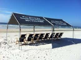 rent a canopy renting a canopy in gulf shores bum services