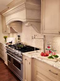 next kitchen furniture sink next to stove houzz