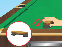 How Much To Refelt A Pool Table by Best 25 Pool Table Felt Ideas On Pinterest Pool Table Room