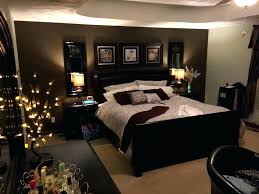 gray and brown bedroom chocolate brown bedroom furniture brown bedroom walls bedroom
