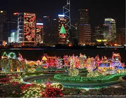 Best Pictures Of Christmas In by Christmas In South East Asia U2013 Blog