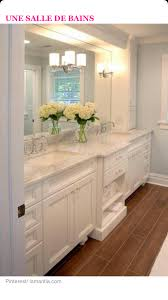 country cottage bathroom ideas pin by c on ideas for the home bath bath