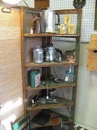 best 25 corner shelf unit ideas on pinterest corner shelves