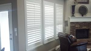 austin window tinting treatment residential u0026 commercial