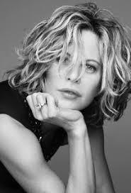 meg ryan s hairstyles over the years i ve always liked this short hairstyle of meg ryan s too and i