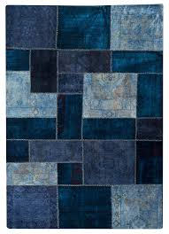 Area Rugs Blue Rugs Curtains Vintage Blue Area Rug For Attractive Living Room