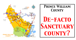 prince william county defies impossible the sheriff of nottingham in prince william county february 2017