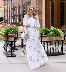 show me your mumu hacienda convertible gown nordstrom