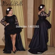 black friday homecoming dresses compare prices on graduation dress black women online shopping