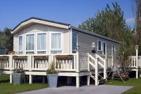 Mobile Home Floor Plans Prices 1996 Oakwood Mobile Home Floor Plans Oakwood Mobile Home Floor