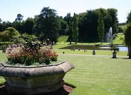 Bicton Park Botanical Gardens Bicton Park Botanical Gardens Exeter Gardens Britain S Finest