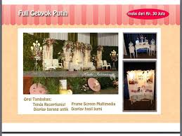 Decoration Taste Every Decor Our Love Life Journal