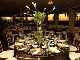 Wedding Venues Phoenix Az Wrigley Mansion Weddings Phoenix Wedding Venue Phoenix Az 85016